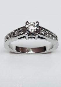 Sol. Diamantes 31A2