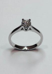 Sol. Diamantes CLA-1
