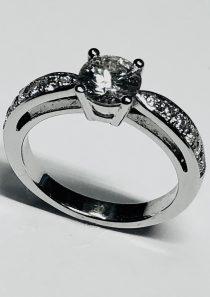 Sol. Diamantes ELG-1